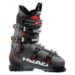 Advant Edge 75 Chaussure Ski Homme