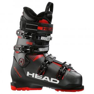 Advant Edge 85 Chaussure Ski Homme