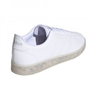 Advantage Eco Chaussure Hommme