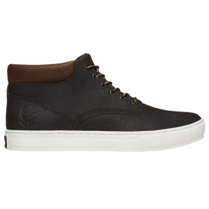 Adventure 2.0 Cupsole Chukka Chausure Homme