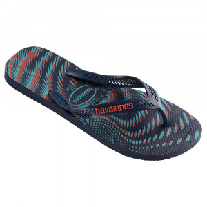 Aero Graphic Tong Homme