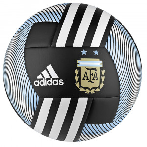 Afa Ballon Football