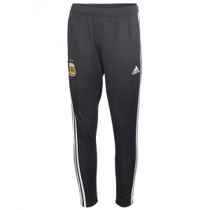 Afa Tr Pnt Pantalon Jogging Argentine