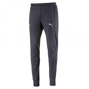 Afc Casuals Pantalon Jogging Homme