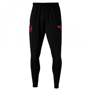 Afc Stadium Pantalon Jogging Homme