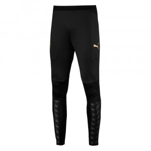 Afc Training Pantalon Jogging Adulte