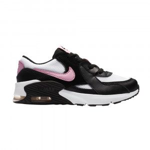 Air Max Excee Chaussure Fille