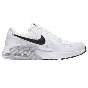 Air Max Excee Chaussure Homme