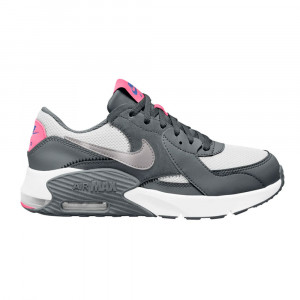 Air Max Excee Gs Chaussure Fille