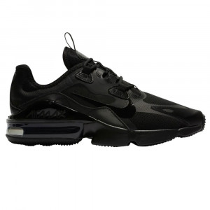 Air Max Infinity 2 Chaussure Homme