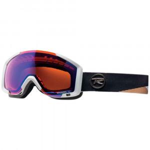 Airis Hp-1 Lens Masque Ski Femme
