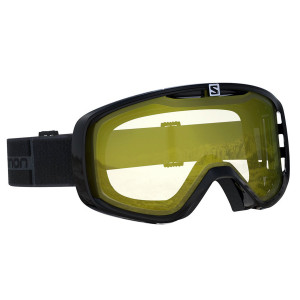 Aksium Access Masque Ski Adulte