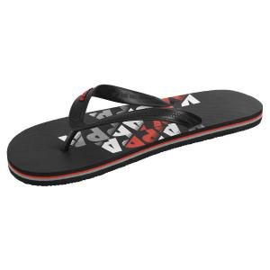 9b3f64a01c8 Sandales et tongs homme pas cher   Chaussures homme discount ...