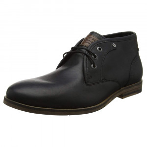 Alerte Chaussure Homme