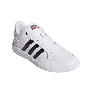 All Court Chaussure Homme