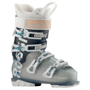 Alltrack 70 Chaussure Ski Femme