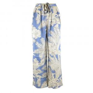 Alma Life Pantalon Femme