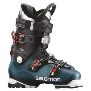 Alp. Qst Access R80 Chaussure De Ski Homme