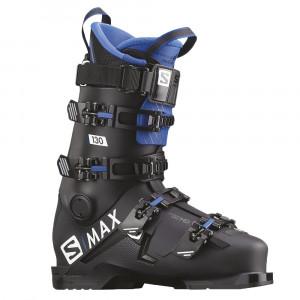 Alp S/max 130 Chaussure Ski Homme