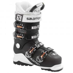 Alp. X Access 70W Chaussure Ski Femme