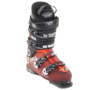 Alp. X Pro R100 Chaussure De Ski Homme