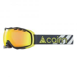 Alpha Spx1 Masque Ski Homme