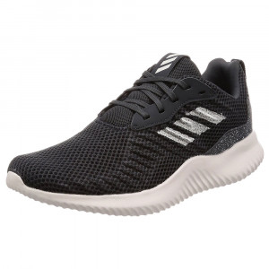Alphabounce Rc Chaussure Homme