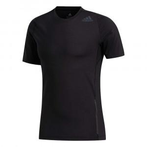 Alphaskin 2.0 Prime T-Shirt Mc Homme