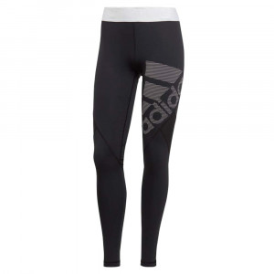 Alphaskin Sport Long Tight Legging Femme