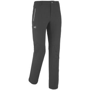 Alpin Pantalon Homme