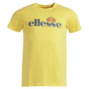 Alpine T-Shirt Mc Homme