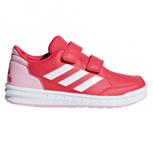 ADIDAS discount, Outlet ADIDAS pas cher