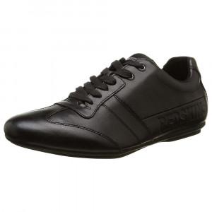 Altoni Chaussure Homme