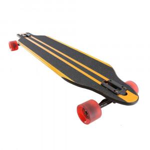 Alu 40*9 Longboard