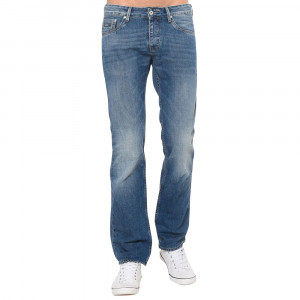 Ambro Jeans Homme