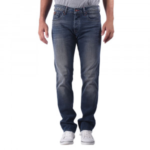 Ambro Jeans Homme