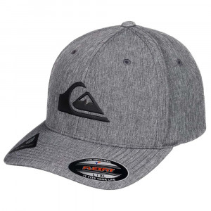 Amped Up Casquette Homme