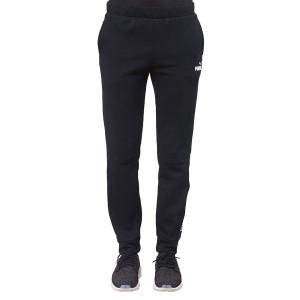 Ampl Pantalon Femme