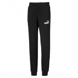 Amplifi Pantalon De Jogging Enfant