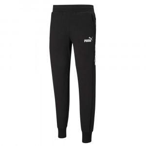 Amplified Pantalon Jogging Homme