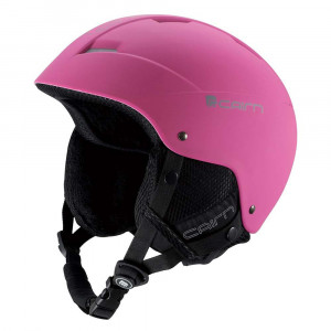 Android Casque Ski Fille