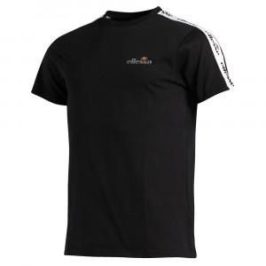Apex T-Shirt Mc Homme