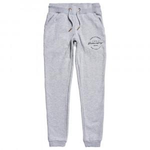 Applique Joggers Pantalon Jogging Femme