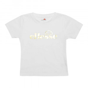 Appula T-Shirt Mc Fille