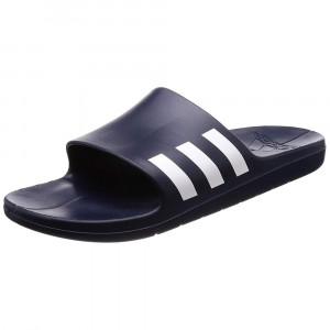 Aqualette Sandales De Bain Homme