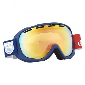 Aquila Ggl Masque Ski Homme