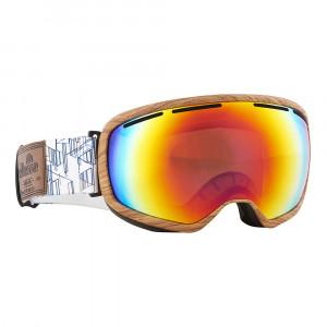Aquila Ggl Wood Masque Ski Homme