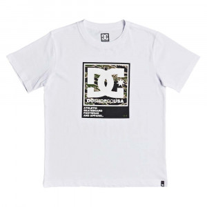 Arakana T-Shirt Mc Garçon
