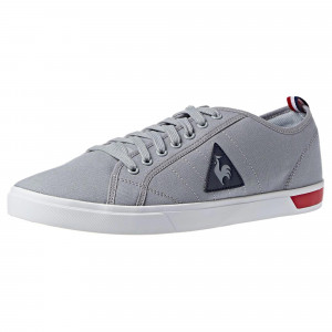 Ares Bbr Chaussure Homme
