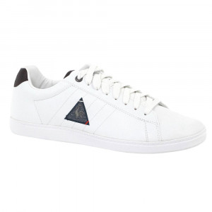 Ares Cvs/2Tones Chaussure Homme